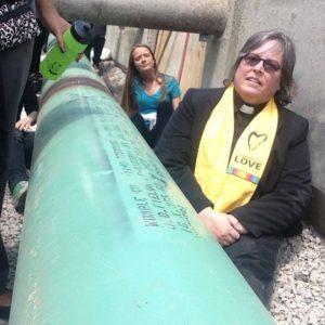 Pipeline-300x300