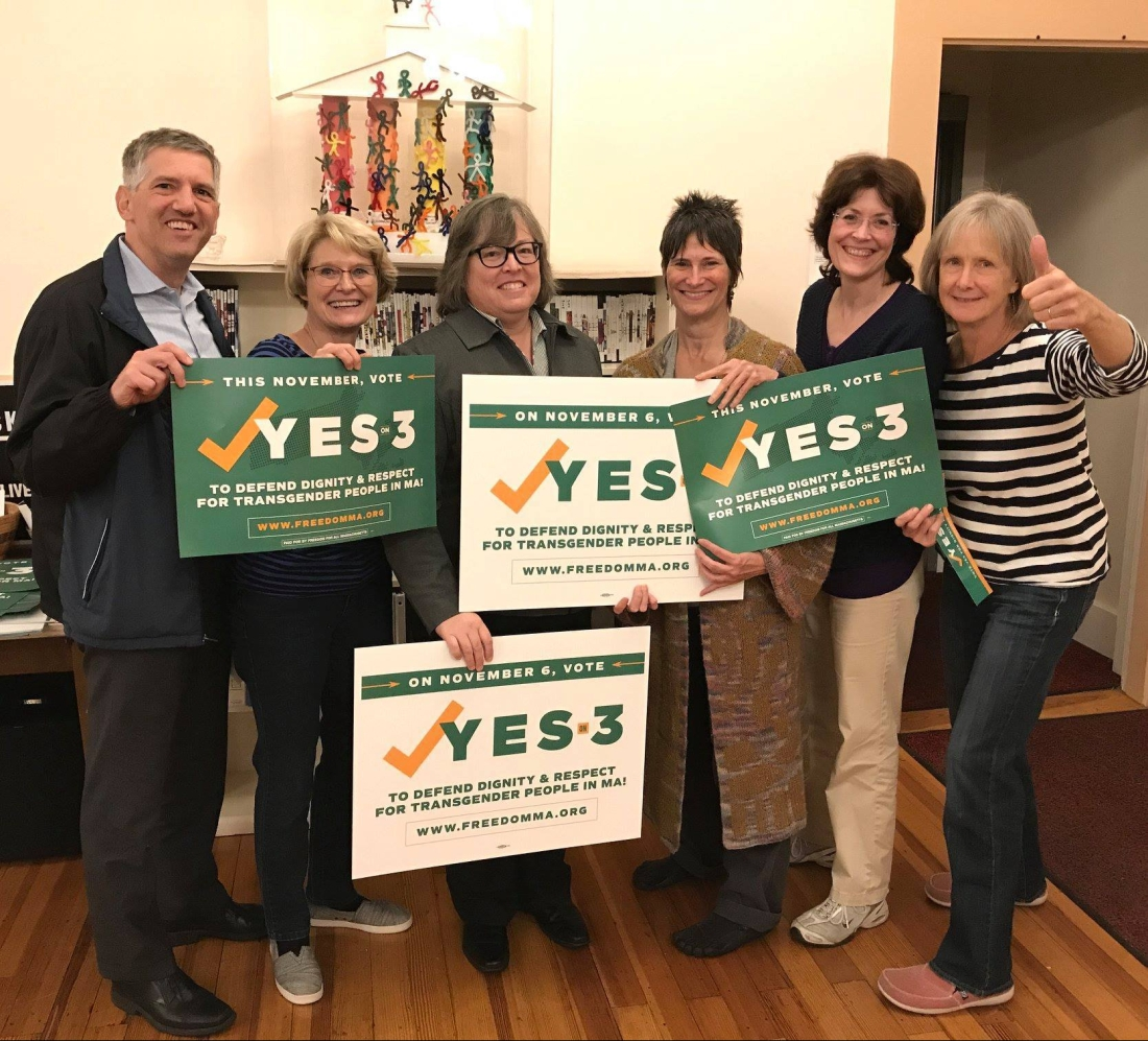 yeson3 fcu littleton